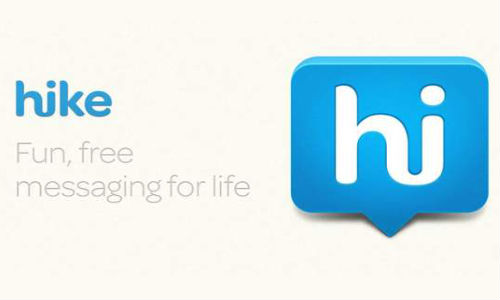 Hike-messenger-myapps4pc