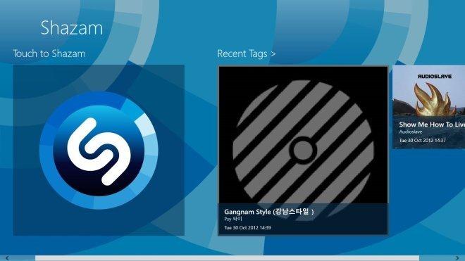 Shazam for PC-myapps4pc