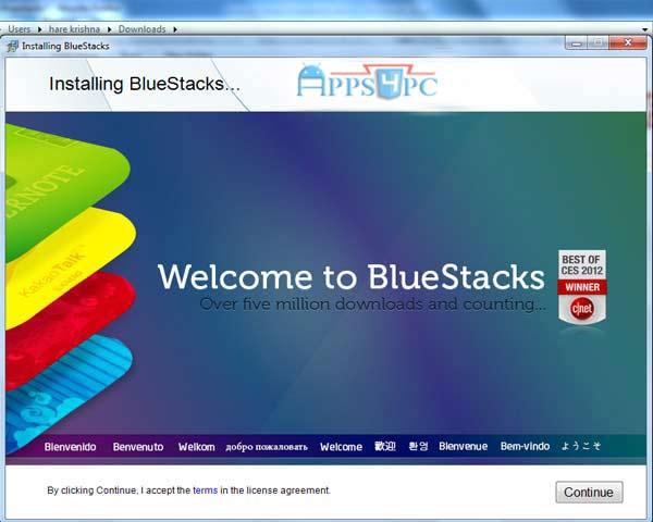 bluestacks-app-player-myapps4pc