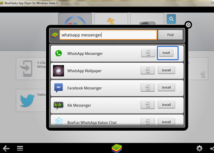 Download-Install-Whatapp-myapps4pc