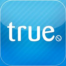 truecaller for pc-myapps4pc