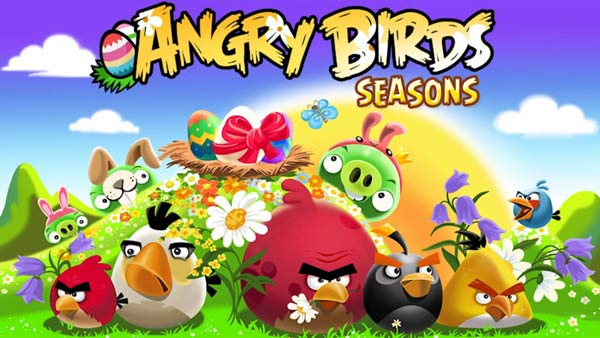 angry-birds game for PC-myapps4pc
