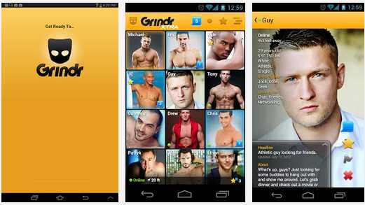 Download-Grindr-for-PC-myapps4pc