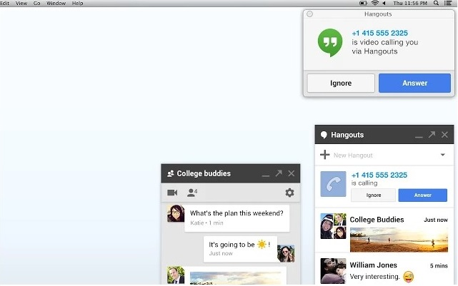 google-hangout-for-mac