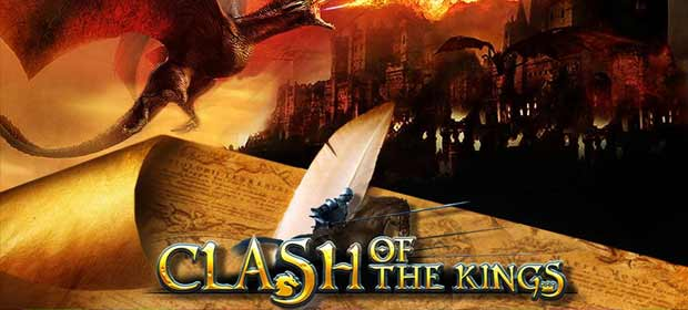 clash-of-kings for pc-myapps4pc