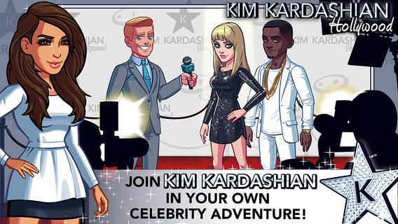 Kim-Kardashian-Hollywood-for-PC-myapps4pc