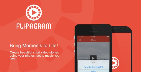 Flipagram-App-Download-for-PC-myapps4pc