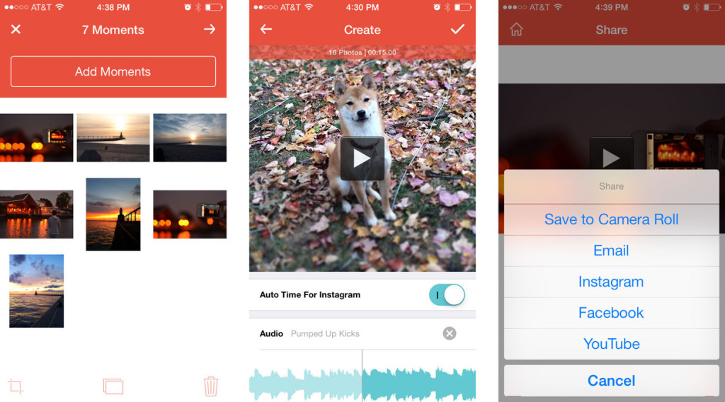 Flipagram-App-Download-for-PC-TechPanorma-for pc-myapps4pc