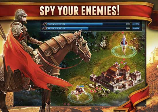 age-of-lords-spy-your-enemies-myapps4pc