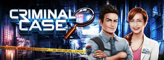 Criminal-Case-for-PC-Windows-7-myapps4pc