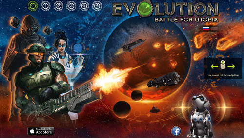evolution-for-pc-myapps4pc
