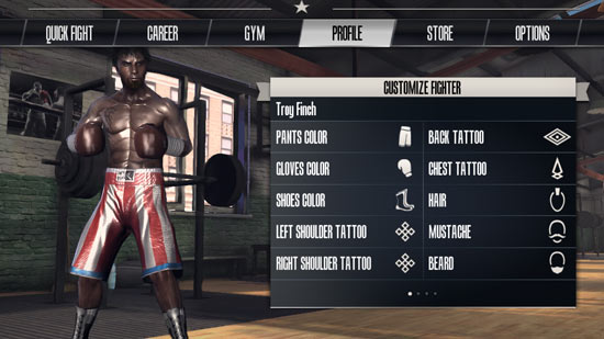 real boxing download for pc-myapps4pc