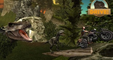 jurassic racing for pc-myapps4pc