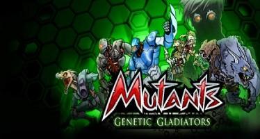 Mutants-Genetic-Gladiators-myapps4pc