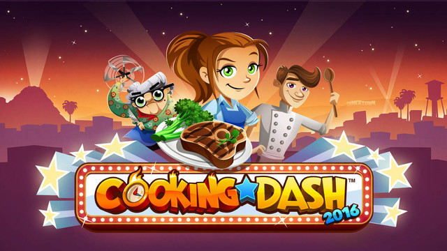 cooking dash 2016 for pc-myapps4pc