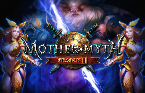 mother_of_myth_season 2 for pc-myapps4pc