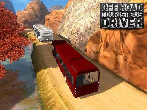 off_road_tourist_bus_driver-myapps4pc