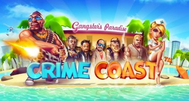 crime_coast_gangsters_paradise-myapps4pc