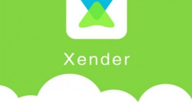 xender-file-sharing-for-pc-myapps4pc