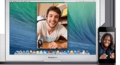 facetime for pc-myapps4pc