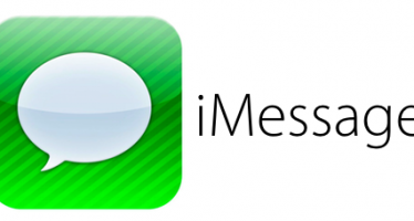 imessage-app for pc-myapps4pc