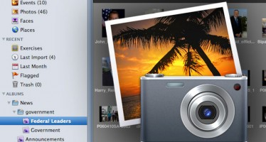 iphoto for pc-myapps4pc