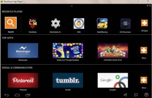 bluestacks-myapps4pc