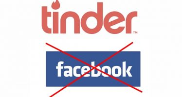 tinder-without-facebook-myapps4pc