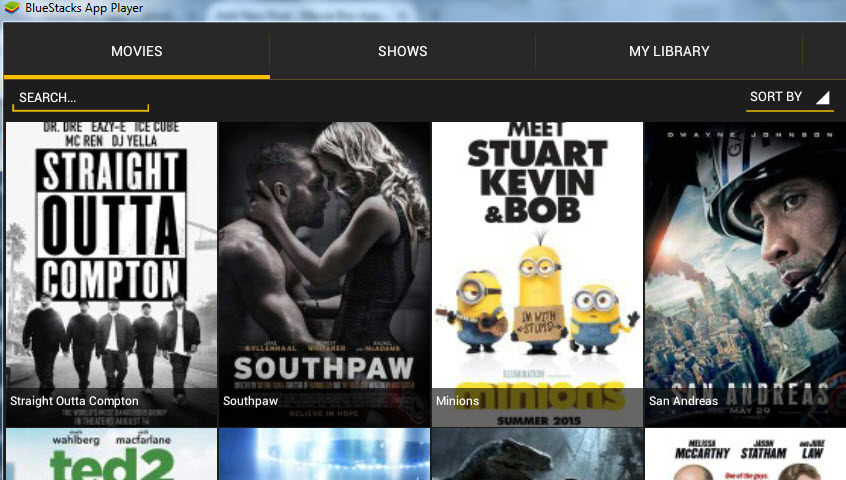 download moviebox for pcwindows 1087