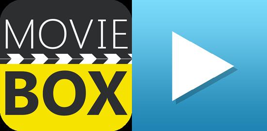 moviebox-myapps4pc