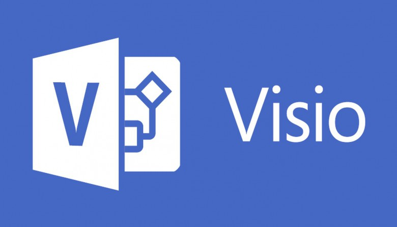 visio for mac 2016 myapps4pc - Microsoft Viso For Mac