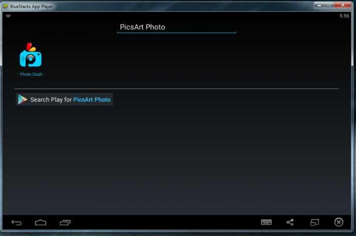 search-picsart-for-pc-myapps4pc
