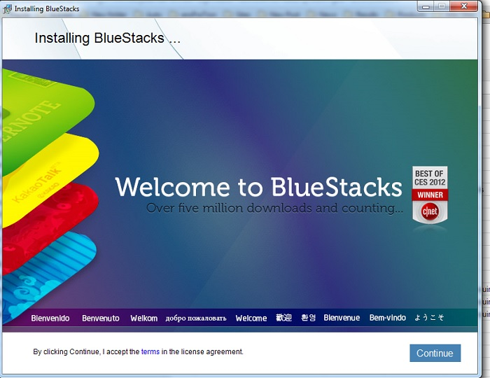 bluestacks download-myapps4pc