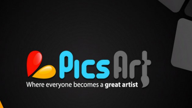 get picsart-for-pc-myapps4pc
