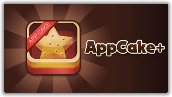 install appcake without jailbreak-myapps4pc