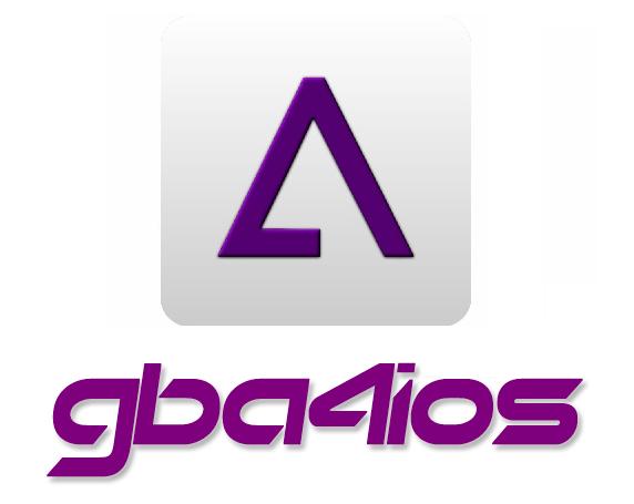 gba4ios-myapps4pc