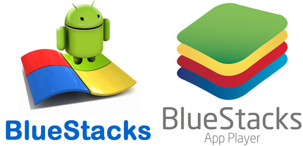 BlueStacks-App-Player-Download-myapps4pc