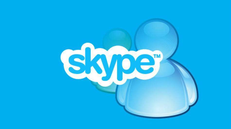 Skype for PC-myapps4pc
