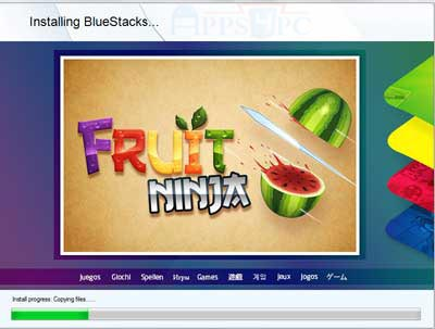 Start-Installing-BlueStacks-myapps4pc
