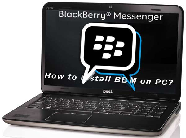 install-bbm-on-pc-myapps4pc