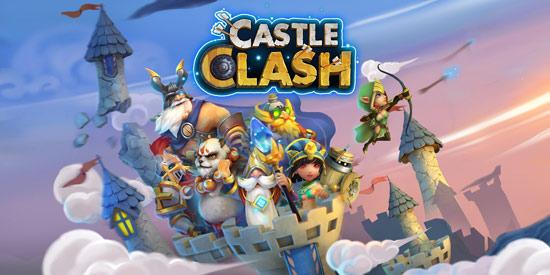 castle-clash-for-pc-myapps4pc