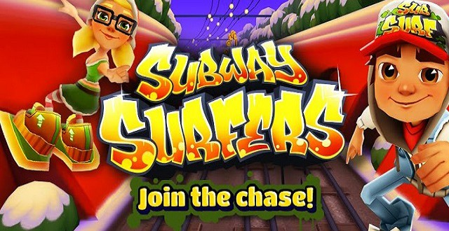 Subway-Surfers-for-pc-myapps4pc