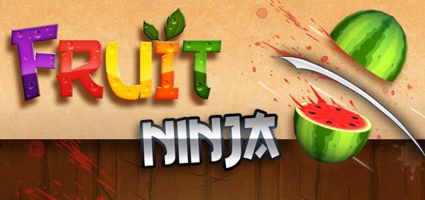 fruit ninja for PC-myapps4pc