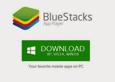 bluestacks-offline-installer-myapps4pc