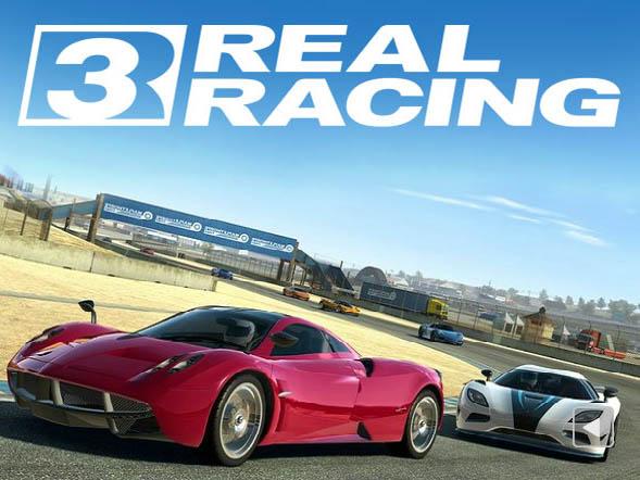 real_racing_3-myapps4pc