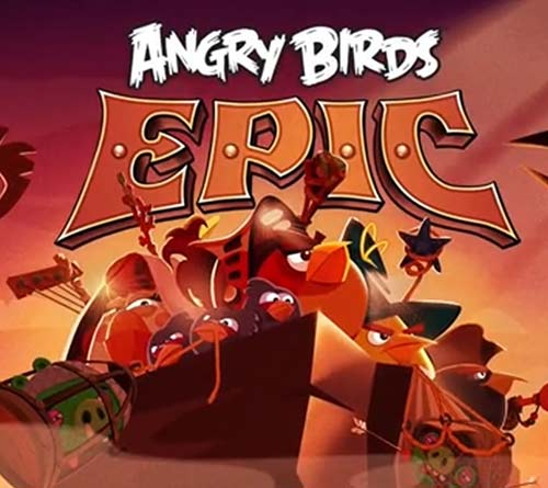 angry-birds-epic-myapps4pc