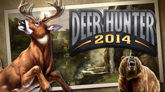 deer-hunter-2014-download-pc-myapps4pc