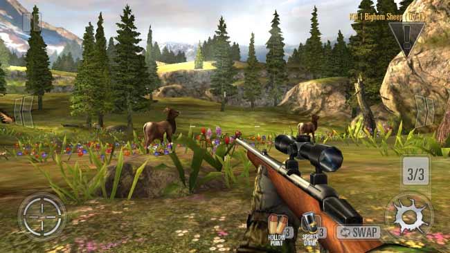 download-deer-hunter-2014-myapps4pc