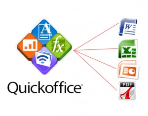 quickoffice-features-myapps4pc