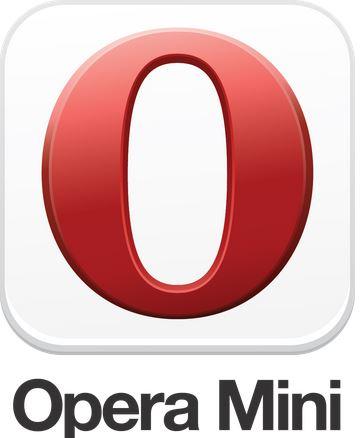 Opera-Mini-for-PC-Mac-Linux